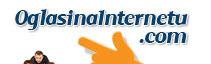 Logo Oglasi NA internetu