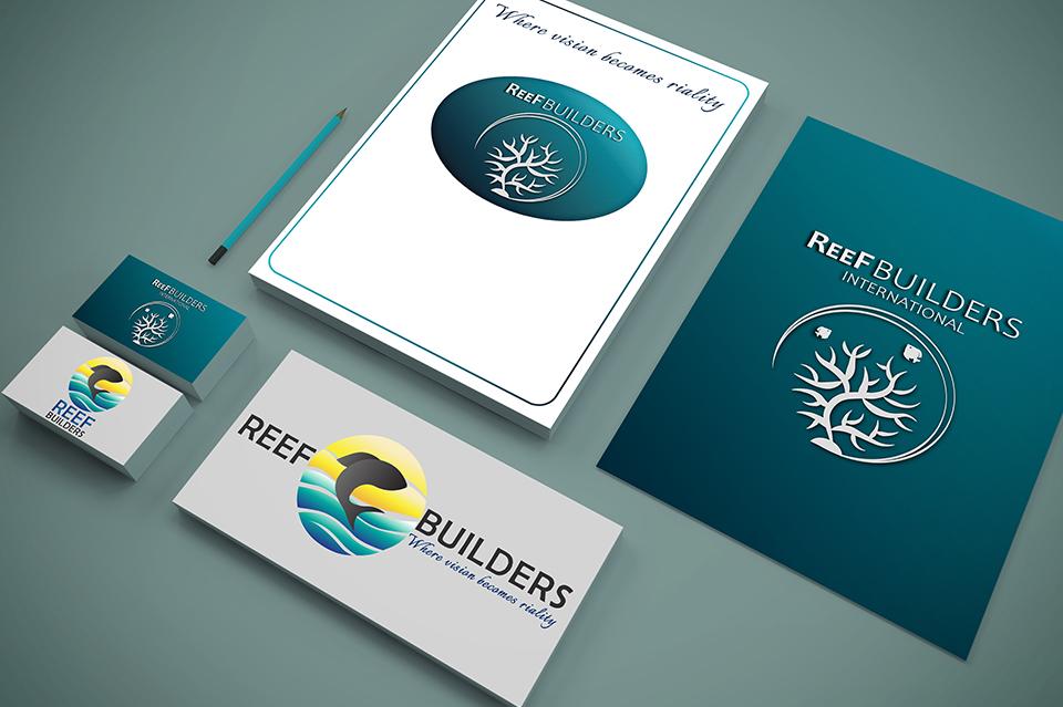 Digital Creators Studio Dizajn