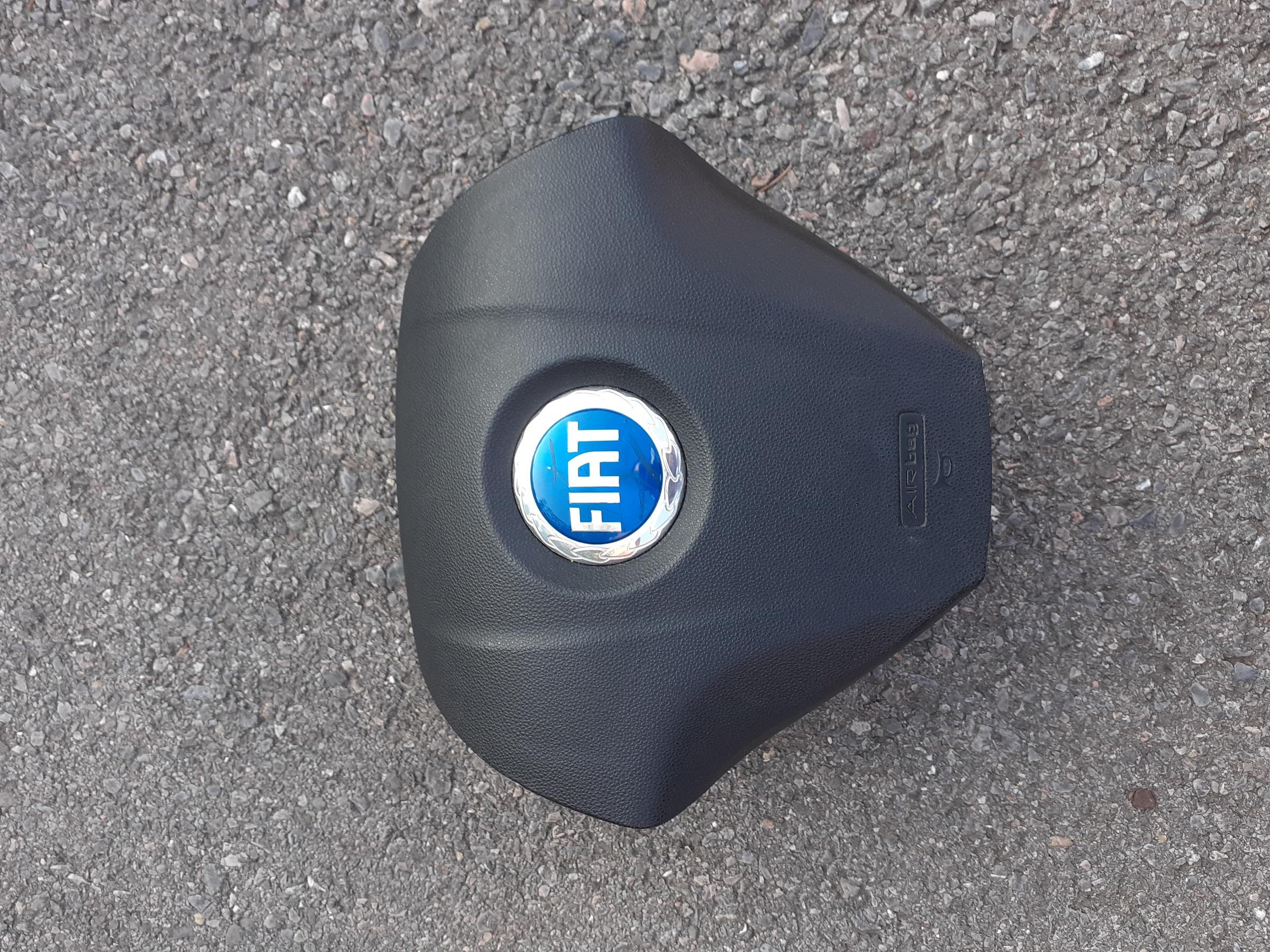 airbaggp