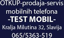servis-mobilnih-telefona-savski-venac-4