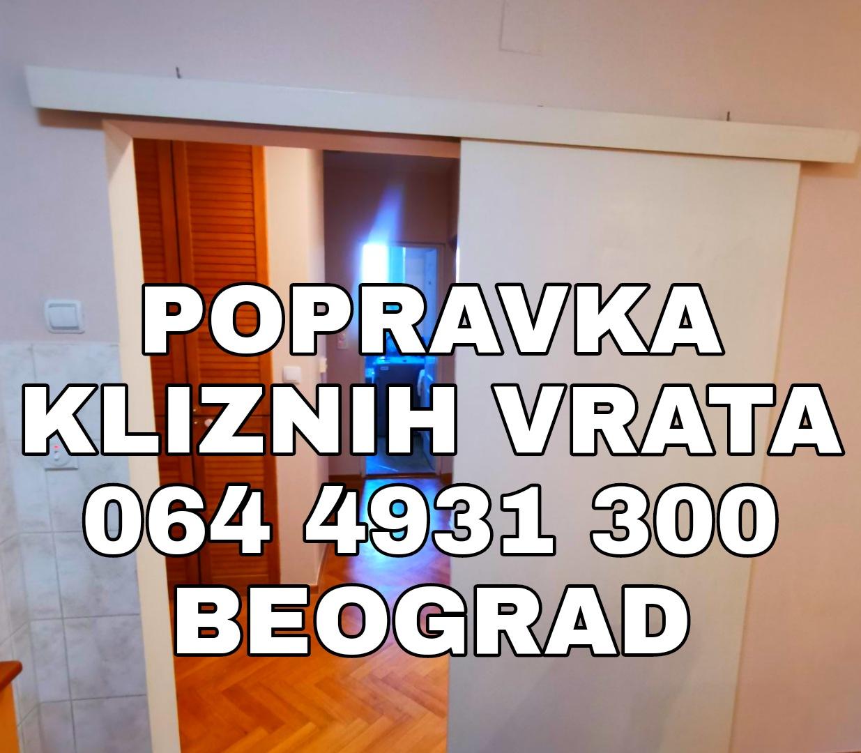 picsart 11 23 08 52 16
