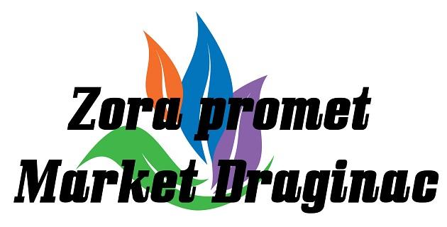 logo za prezentaciju